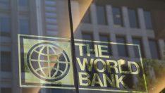 Dünya Bankası'ndan İzmir Örneği