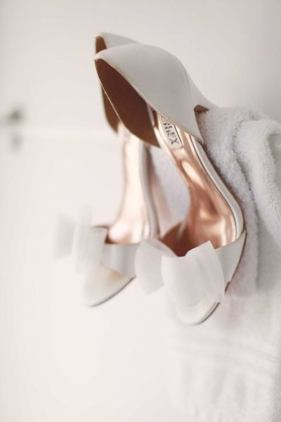 2016 yılı gelin ayakkabıları