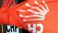 CHP'de Zirve Üstüne Zirve