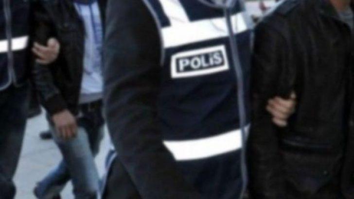 İzmirli Ev Kadını Çeteyi Çökertti