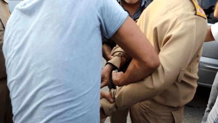 FETÖ operasyonları raporu: Kaç bin kişi tutuklandı?