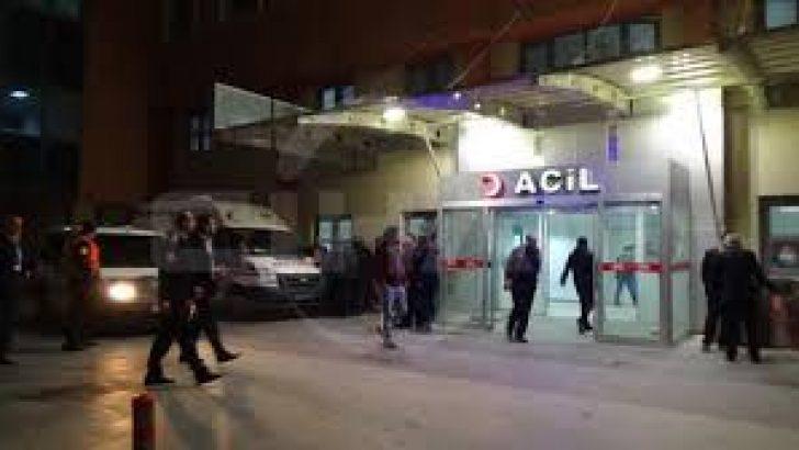 İzmir'deki korkunç cinayetin perde arkası