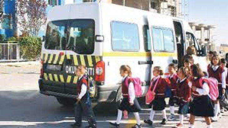 İzmir'de velilere kritik okul servisi ücreti uyarısı!