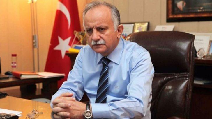 Karabağ: İnanç kurumunu siyasi arenaya çevirdiler!