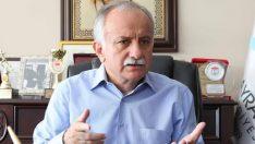 Karabağ 'disiplin' konusunda ilk kez konuştu