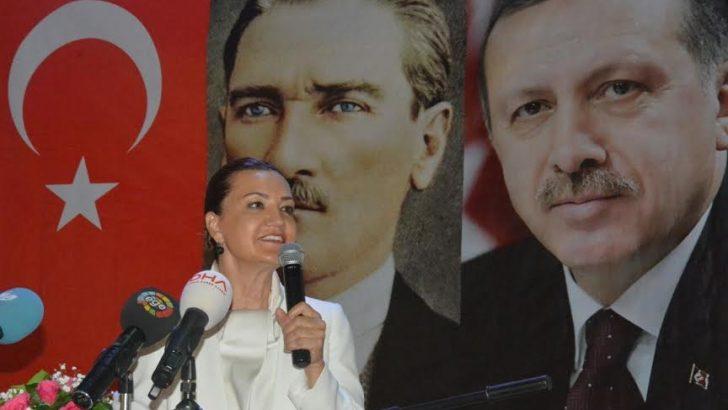 """""""TÜRKİYE CUMHURİYETİ BAKİ KALACAK"""""""
