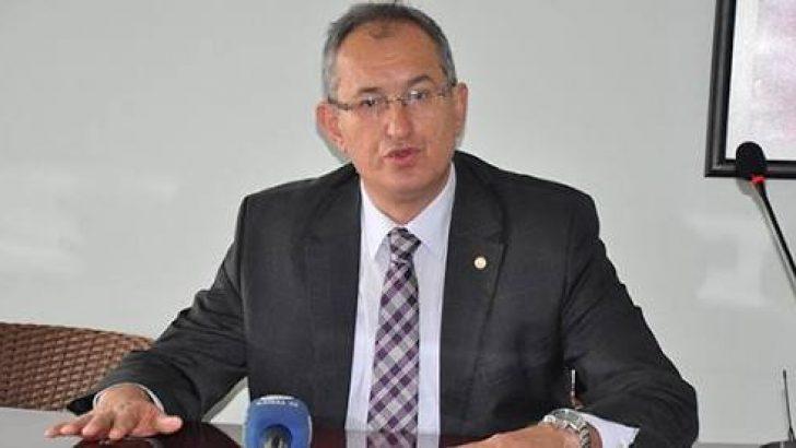 İzmir'de müdürün yazdıkları CHP'yi harekete geçirdi…