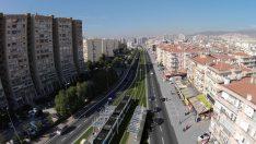 Tramvaylar Yeni Yıla Enerjili Girecek