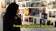 Fotoğrafçı gözüyle Basmane