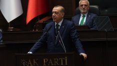 Erdoğan: Yine AK Parti ve MHP el ele verir, iç tüzük çalışmalarını yapar; tatil olmamalı, bu iş bitmeli
