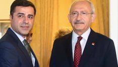 Kılıçdaroğlu yanıtladı; 'Adalet Yürüyüşü' Edirne'ye uzanacak mı?