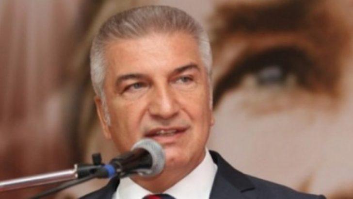 Cevat Durak'ın ismi PM'den çıkmadı