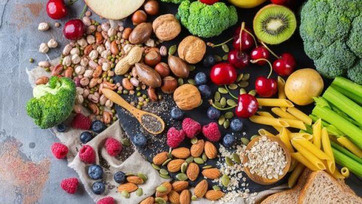 Ulusal Beslenme Konseyi kuruldu
