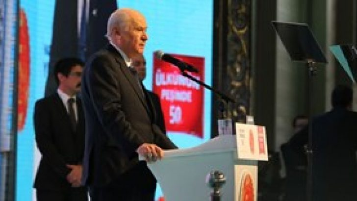 """""""Kılıçdaroğlu'na gerçekten acıyorum"""""""