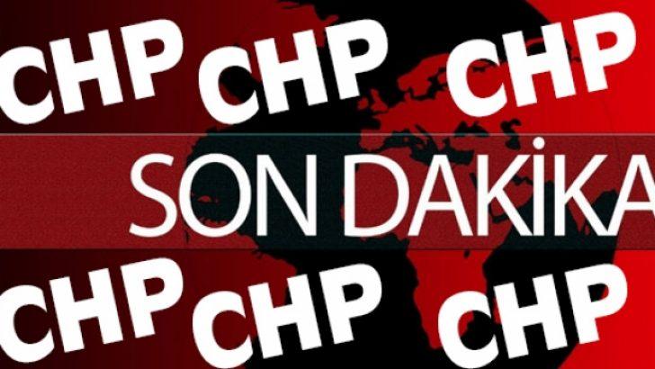 Bayraklı'da CHP'de Sürpriz İsim!
