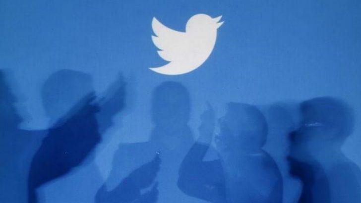 Twitter'ın 9 kullanışlı özelliği