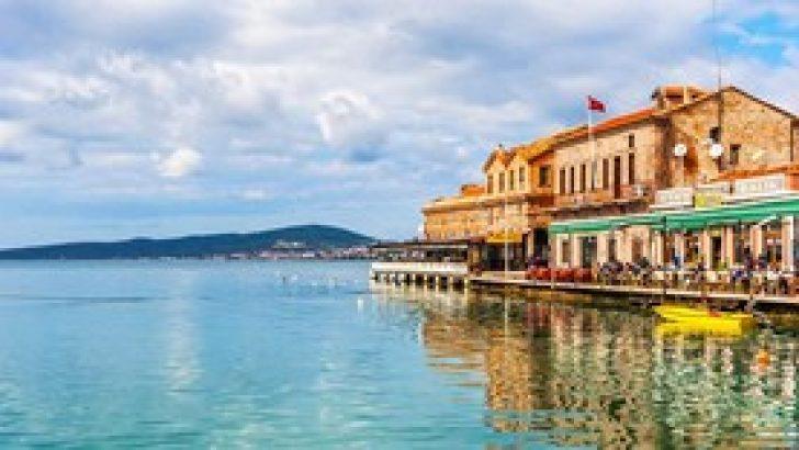 Ara tatil iç turizmde büyük hareketlilik sağlayacak