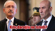 CHP'li belediye başkanlarına Kılıçdaroğlu'ndan 7 kural