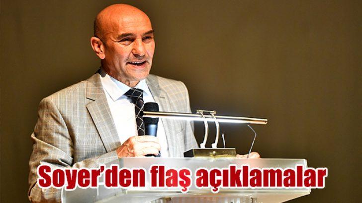"""""""31 Mart sonuçları zafer değil, kredi"""""""