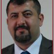 Abdullah POLAT