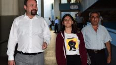 Başkan Gümrükçü Otogarda Üniversite Öğrencilerini Karşıladı