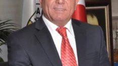 Kemalpaşa Belediyesi; Adresten Moloz Alım Sistemi Başladı