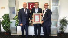 Kılıçdaroğlu'nu 5 yıldızlı otel standartlarına sahip Kız Yurdu açılışına davet etti