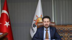 'Firmalar, Karşıyaka Belediyespor'a bağışa zorlanıyor' iddiası