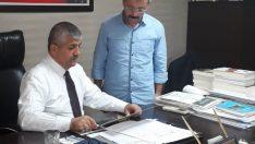 MHP'den İzmir'e Yakışan Cumhuriyet Projesi