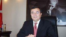 Abdül Batur'dan 10 Kasım Mesajı