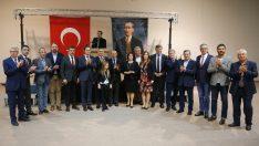 CHP İZMİR'DEN 24 KASIM İÇİN ÖZEL KUTLAMA