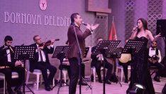 Bornova'da sanat dolu 10 Kasım Haftası