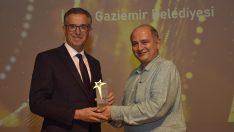 Can Butonu Türkiye birincisi