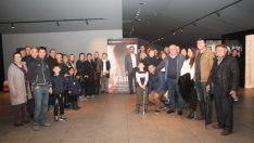 Menderes'ten Naim Filmine Çıkarma