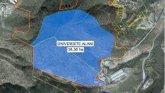 Bilirkişi Karabağlar Belediyesi'ni haklı buldu