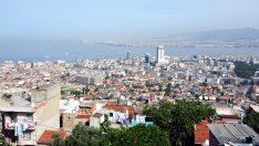 İzmir İmar Yönetmeliği Taslağı kabul edildi