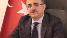 ''İzmir'e yatırımları yaptık yapmaya da devam ediyoruz''