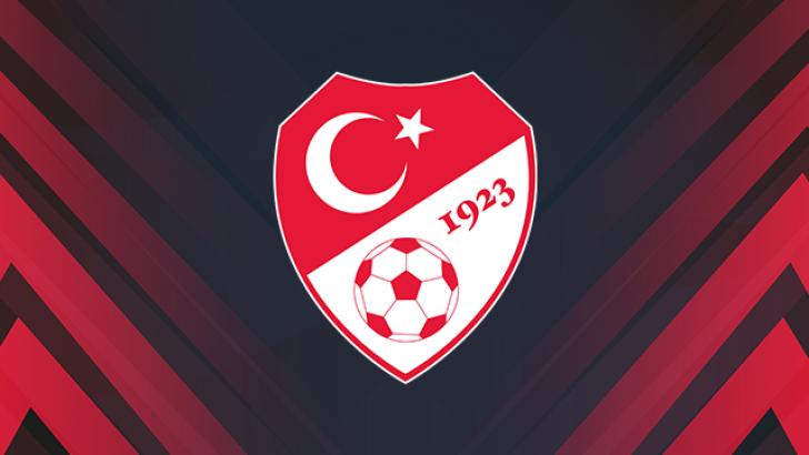 Süper Lig Erteleme Maçların Tarihini Açıkladı