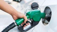 Motorin ve Benzine ÖTV zammı