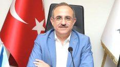 AK Parti İzmir'de kongre takvimi belli oldu