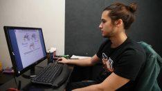 KARGEM 'çevrimiçi' eğitime geçti