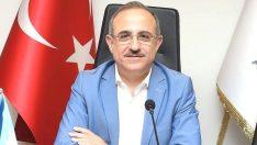 Kerem Ali Sürekli : Gördük ki, devlet millet el ele!