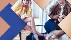 İzmir'den bir ilk daha Sanal fuarlar Shoedex ile başlıyor