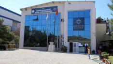 KARBEM, 141 öğrenciyi daha üniversiteli yaptı
