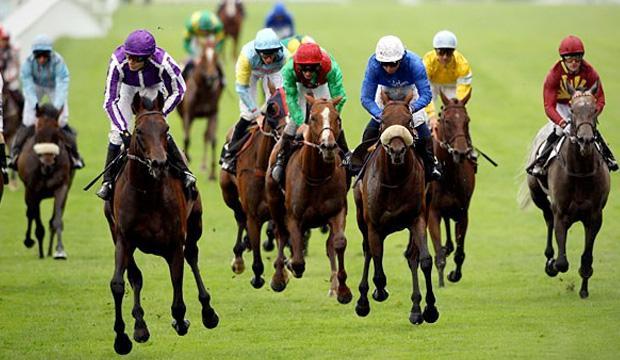 20 Ağustos 2020 İzmir At Yarışı Sonuçları