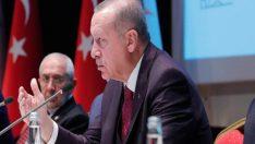 AK Parti MKYK'da 'Okullar açılsın' önerisi!