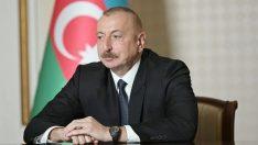 Ve Azerbaycan kısmi seferberlik ilan etti