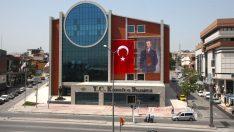 Karabağlar Belediyesi'nde e-beyan dönemi