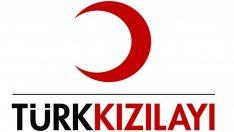 Kızılay İzmir Şubesi'nde neler oluyor?