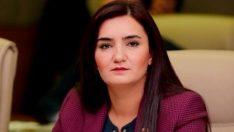 """""""İzmir'imizin doğa harikası koylarını koruyalım, kirletmeyelim"""""""